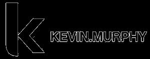 Kevin-Murphy-logo-300x118