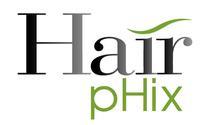 Hair pHix